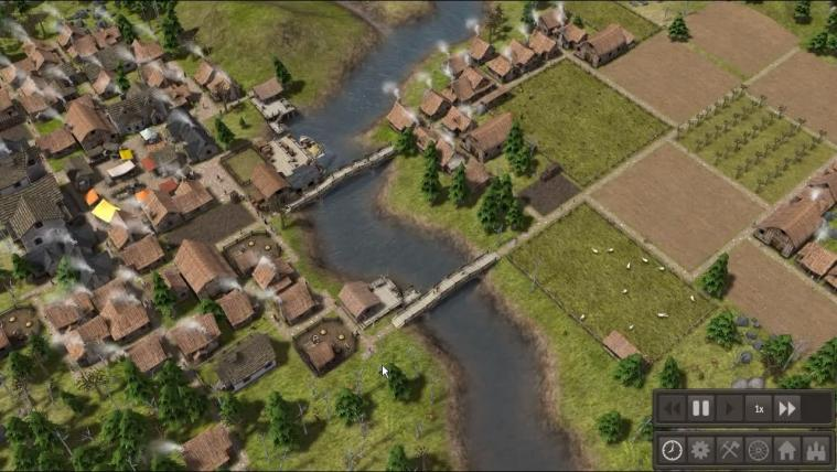 Banished_PC_08