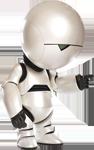 -|MfG|-Forumbots Avatar